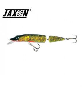 Woblery Jaxon Holo Select Pike 2-se.14cm pływające