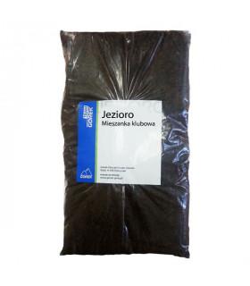 GLINA MIESZANKA KLUBOWA JEZIORO 1.5 kg(10)