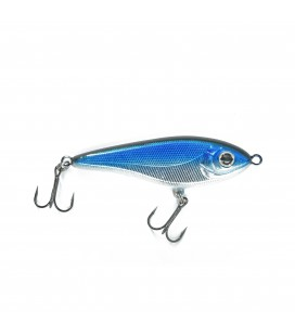 Wobler ST.PRO Baby Buster F 10cm/25g 114E