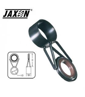 Przelotki Jaxon Tele Ceramic 30
