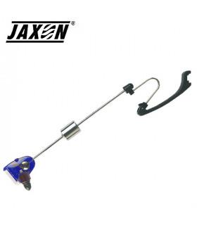 Sygnalizatory brań Jaxon AJ-SYS105