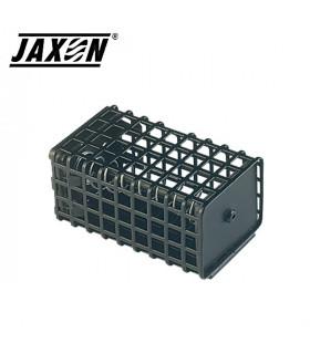 Koszyczki Jaxon z tłokiem Pro