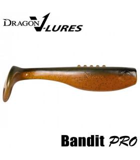Rippery Bandit Pro
