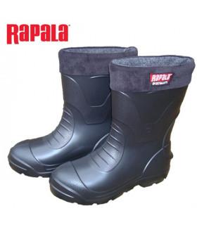 Kalosze Rapala Sportsman's Short