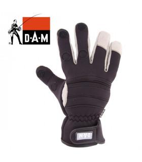 Rękawice DAM Neopren & Amara