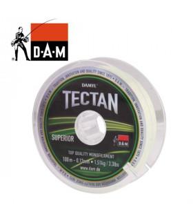 Żyłki DAM Tectan Superior 100m
