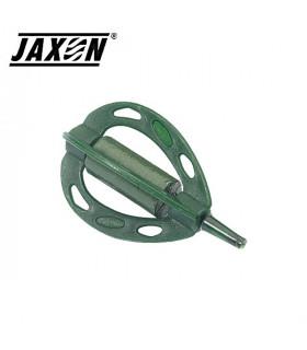 Koszyczki Jaxon do metody karp