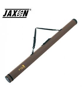 Tuby transportowe X-Team Jaxon