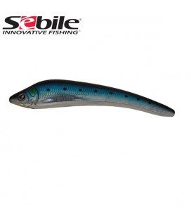Woblery Sebile Koolie Minnow LL