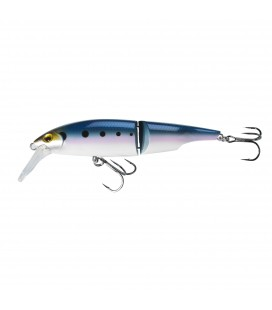 Woblery Sebile Swingtail Minnow