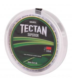 Fluorocarbon DAM Tectan Superior 25m
