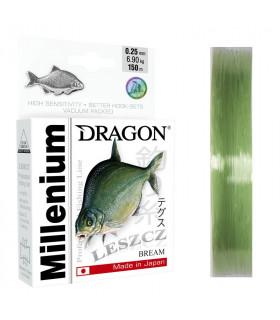 Żyłki Dragon Millenium Leszcz