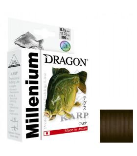 Żyłki Dragon Millenium Karp