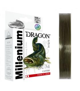 Żyłki Dragon Millenium Sum