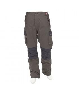 Spodnie techniczne DAM Effzett