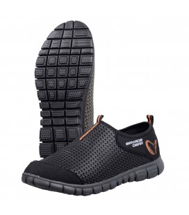 Buty Savage Gear Coolfit