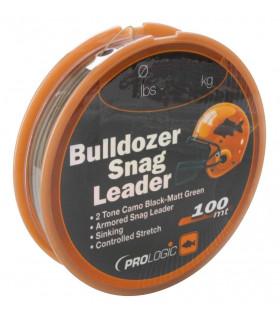 Materiały przyponowe Prologic Bulldozer 100m