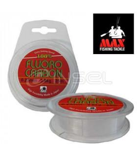 Fluorocarbon MAX 25m