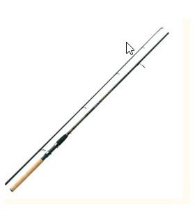 WĘDKA JAXON ARCADIA SPINNING 2.10m 20-50g*