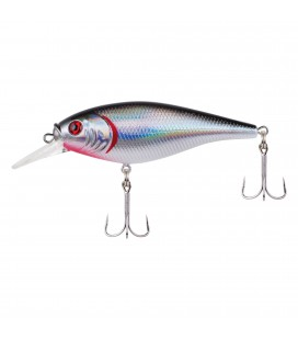 WOBLERY BERKLEY FLICKER SHAD SHALLOW