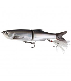Woblery Savage Gear 3D Bleak Glide Swimmer 13.5cm