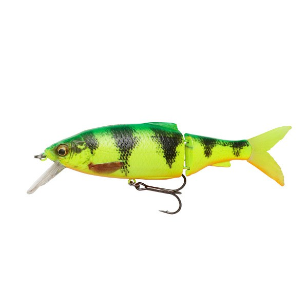 Savage Gear 3D Roach Lipster PHP 05