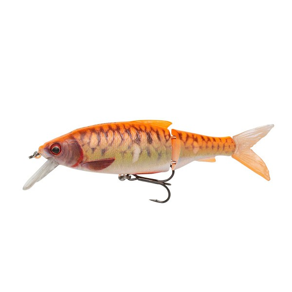 Savage Gear 3D Roach Lipster PHP 06