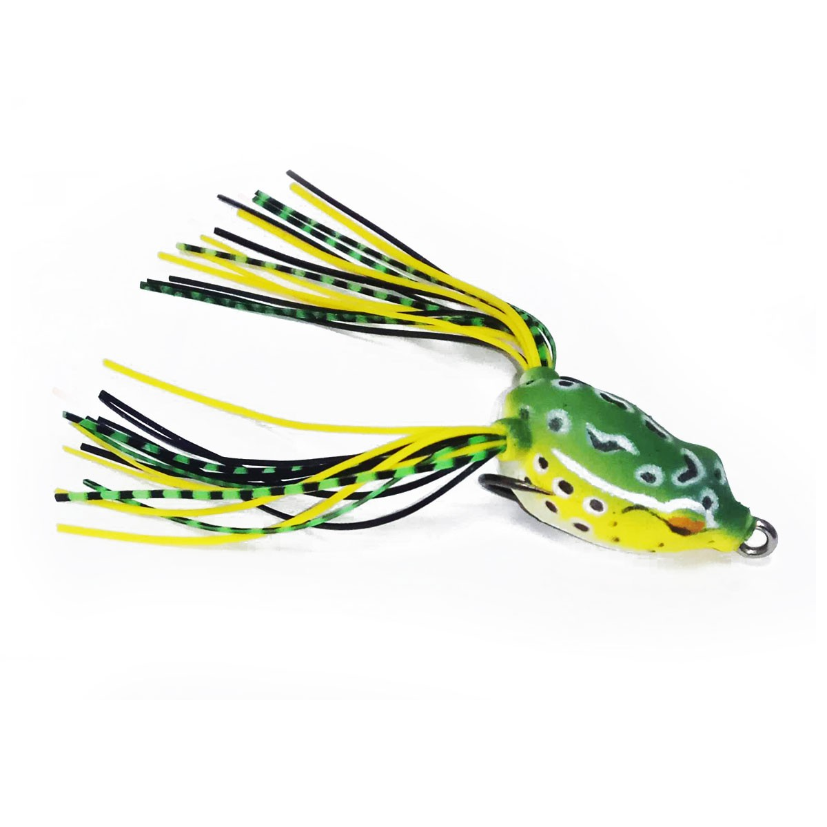 Jaxon Magic Fish Frog Mini B