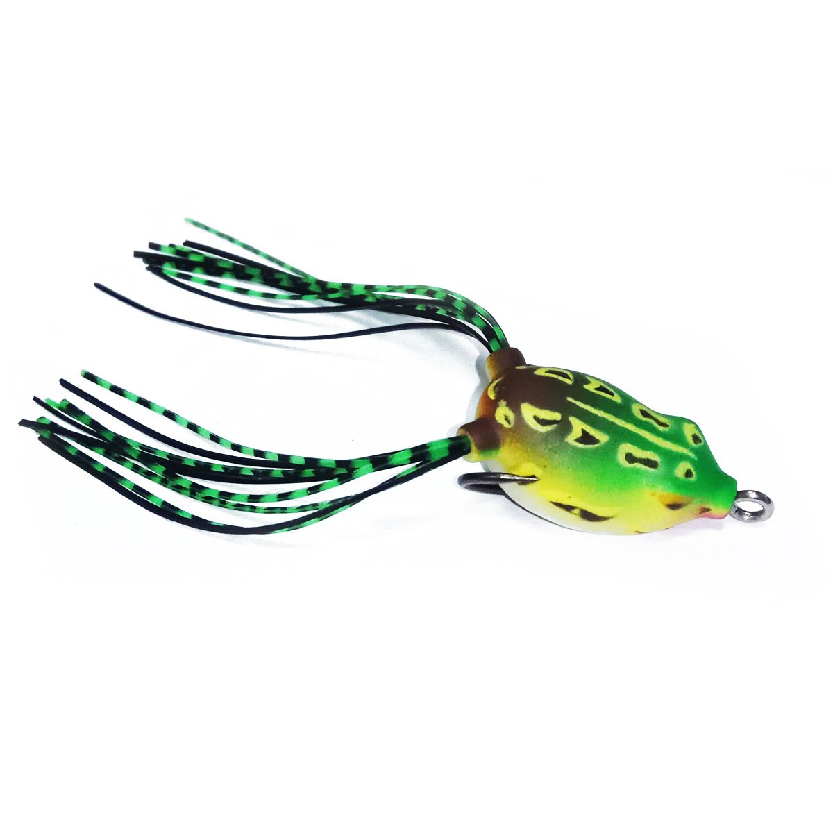 Jaxon Magic Fish Frog Mini C