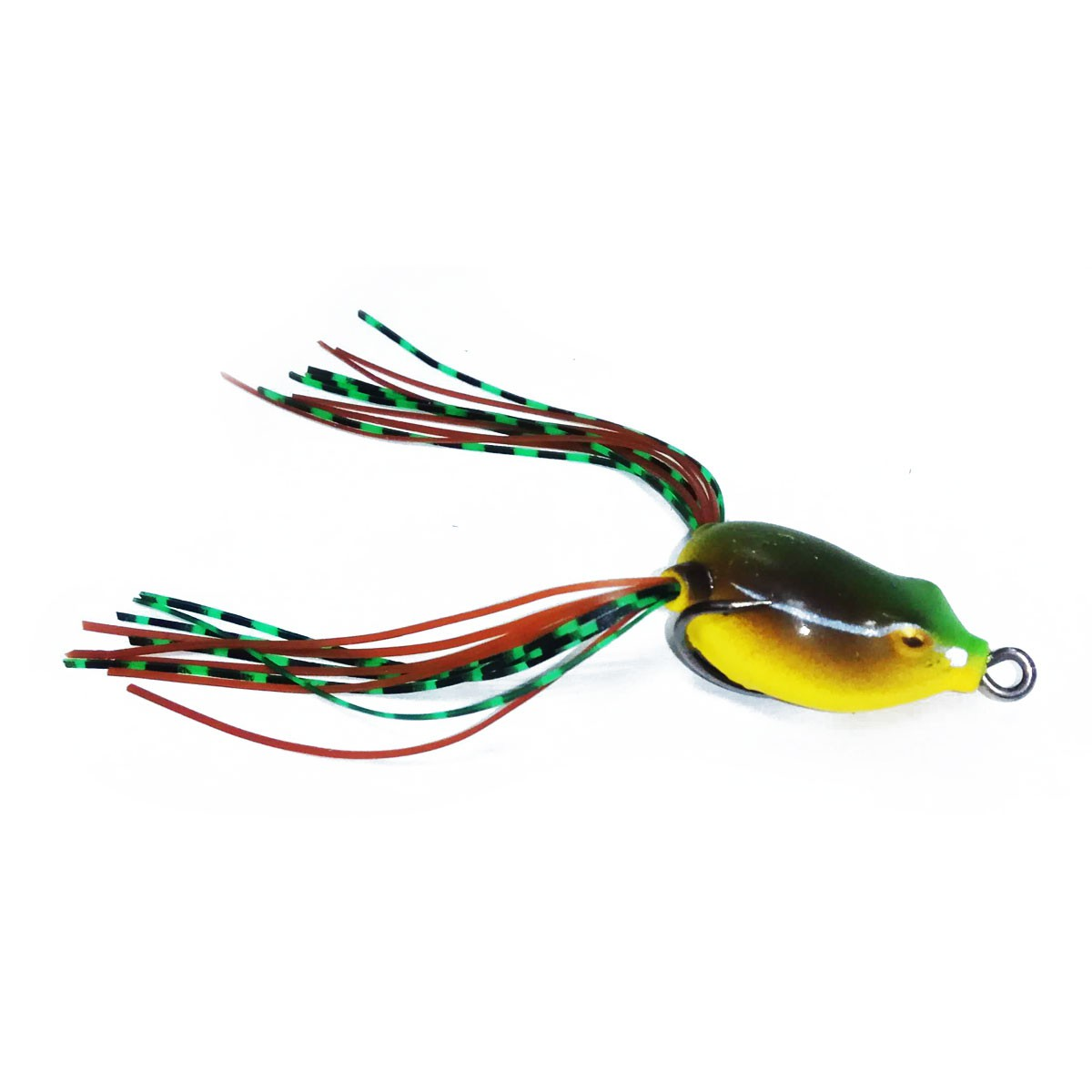 Jaxon Magic Fish Frog Mini F