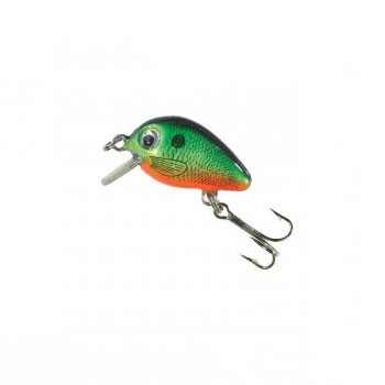 Balzer Trout Crank perch