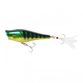 Abu Garcia Rocket Popper perch