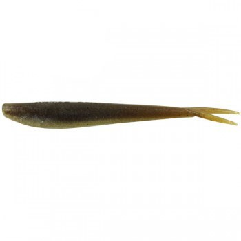 Berkley Powerb. Minnow smelt