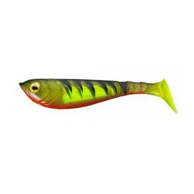 Berkley Powerb. Pulse Shad ft