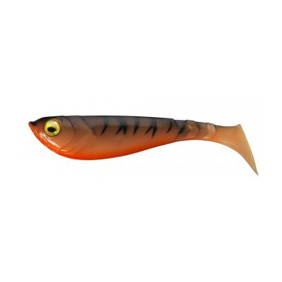 Berkley Powerb. Pulse Shad tiger prawn