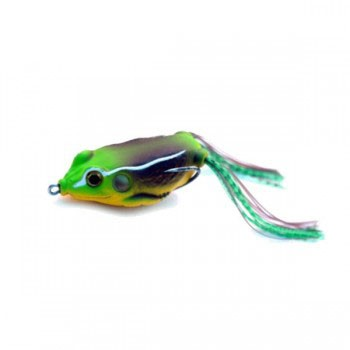 Jaxon Magic Fish Frog 2 B