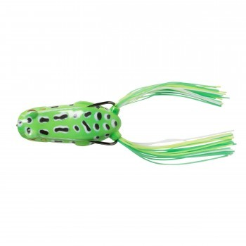 Sav. Gear 3D Pop Frog green