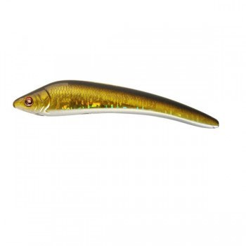 Sebile Koolie Minnow LL OG