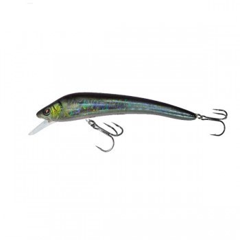 Sebile Koolie Minnow ML O