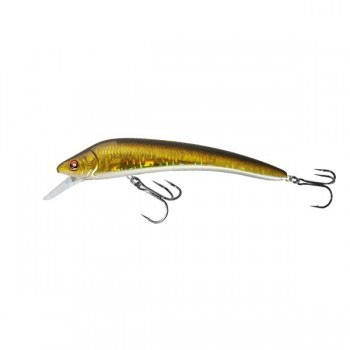 Sebile Koolie Minnow ML OG