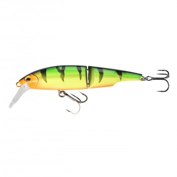 Sebile Swingtail Minnow FTG