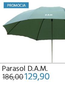 Parasol DAM