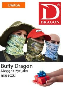 Buffy Dragon