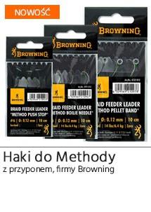 Haki Browning