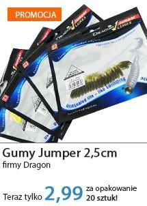 Jumpery