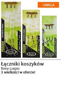 Łączniki Lorpio