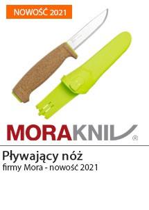 Noże Mora