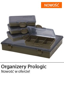 Organizery Prologic