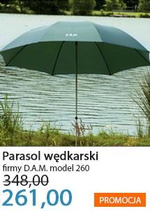 Parasol D.A.M.