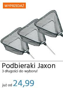 Podbieraki Jaxon